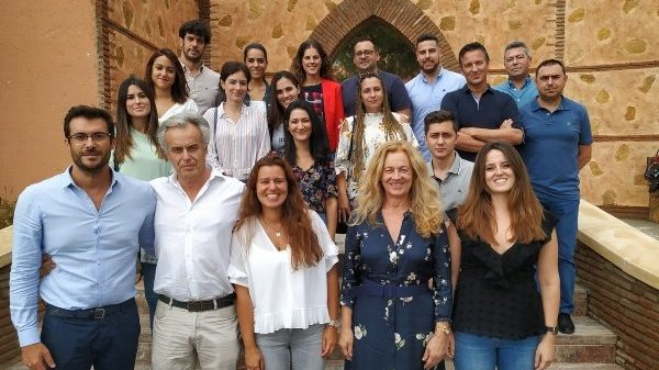 Vellsam: Soluciones biotecnológicas para la agricultura se instala en Portugal