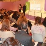 INIA y Biovegen organizan jornada de investigación agraria