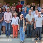 Greenyard organizó jornada sobre medidas sostenibles en cultivos bajo plástico
