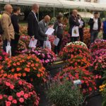 Learning from Swiss Success: Home Garden Conference Inspires Green Industry