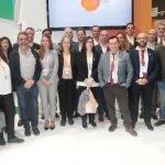 OpenAg: Nueva estrategia de UPL para España y Portugal