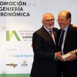 Los premios anuales de COIAL reconocen las tecnologías del riego