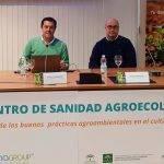 La sanidad agroecológica y el comercio de alimentos BIO