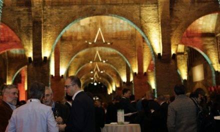 Comienza evento internacional sobre bioestimulantes agrícolas