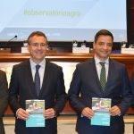 Observatorio sobre el sector agroalimentario español