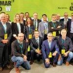 El Foro Cajamar sobre agricultura sostenible reúne a investigadores y empresarios