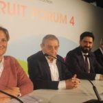 La Jornada INIA-BIOVEGEN en Fruit Attraction