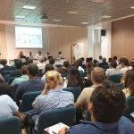 ADESVA realiza encuentro de sanidad agroecológica en Huelva