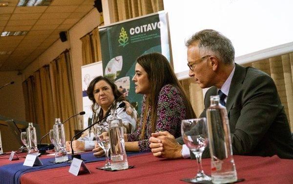 Productores locales y restauradores son importantes para una alimentación sostenible