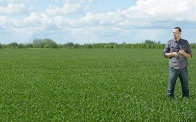 Tradecorp presentará resultados de ensayos de campo con fungicida
