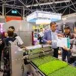GreenTech Americas Programmme Focuses on Two Main Themes