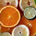 GOCITRUS tiene herramientas innovadoras para el sector citrícola