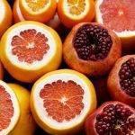 GOCITRUS ofrece herramientas innovadoras al sector citrícola