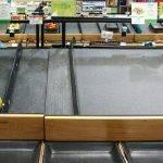 Asegurar sin alteraciones el suministro alimentario durante los próximos meses