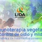 Lida Plant Research y la importancia de sus Fitovacunas en la agricultura moderna