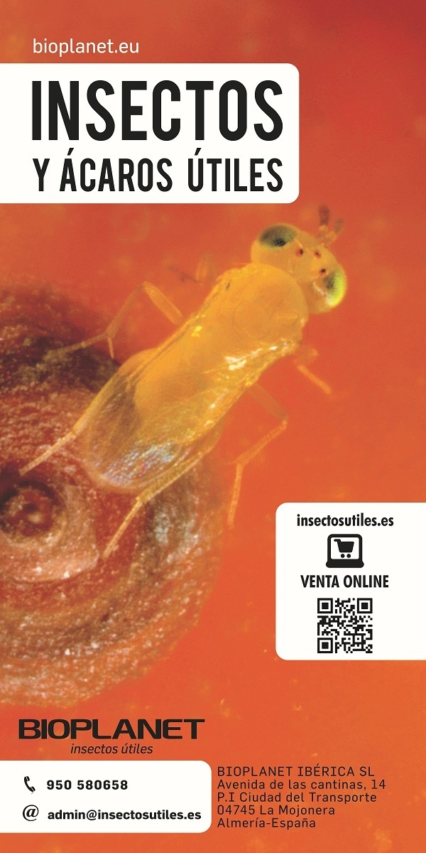 Advertisement BioPlanet