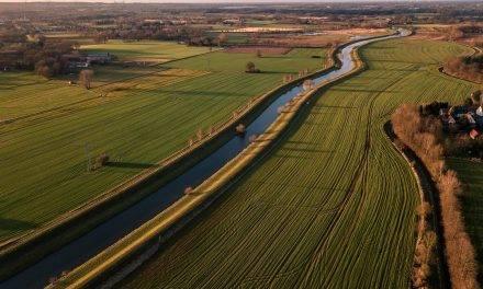 El proyecto europeo Triple-C compartirá buenas prácticas sobre gestión de riesgos del cambio climático