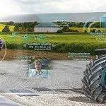 Las nuevas tecnologías en la agricultura