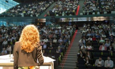 El II Congreso Internacional de Microbioma se celebrará en Murcia  los días 10 y 11 de noviembre