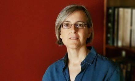 La investigadora del CRAG Paloma Mas galardonada con la Medalla Narcís Monturiol al mérito científico y tecnológico