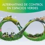 El Foro de BioProtección Vegetal se enmarca en la Semana Verde Europea