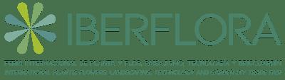 Iberflora lanza el primer Marketplace digital de Feria Valencia y traslada su celebración presencial a 2021