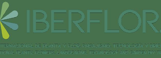 Iberflora lanza el primer Marketplace digital de Feria Valencia y traslada  su celebración a 2021