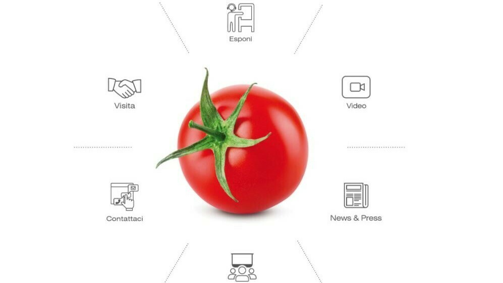 Macfrut digital: la feria de la hortofruticultura on line