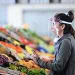 Los efectos de la pandemia en la seguridad alimentaria