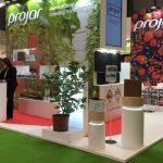 Projar participará en la primera edición digital de Fruit Attraction LIVEConnect 2020
