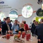 Syngenta: Innovación al servicio del agricultor