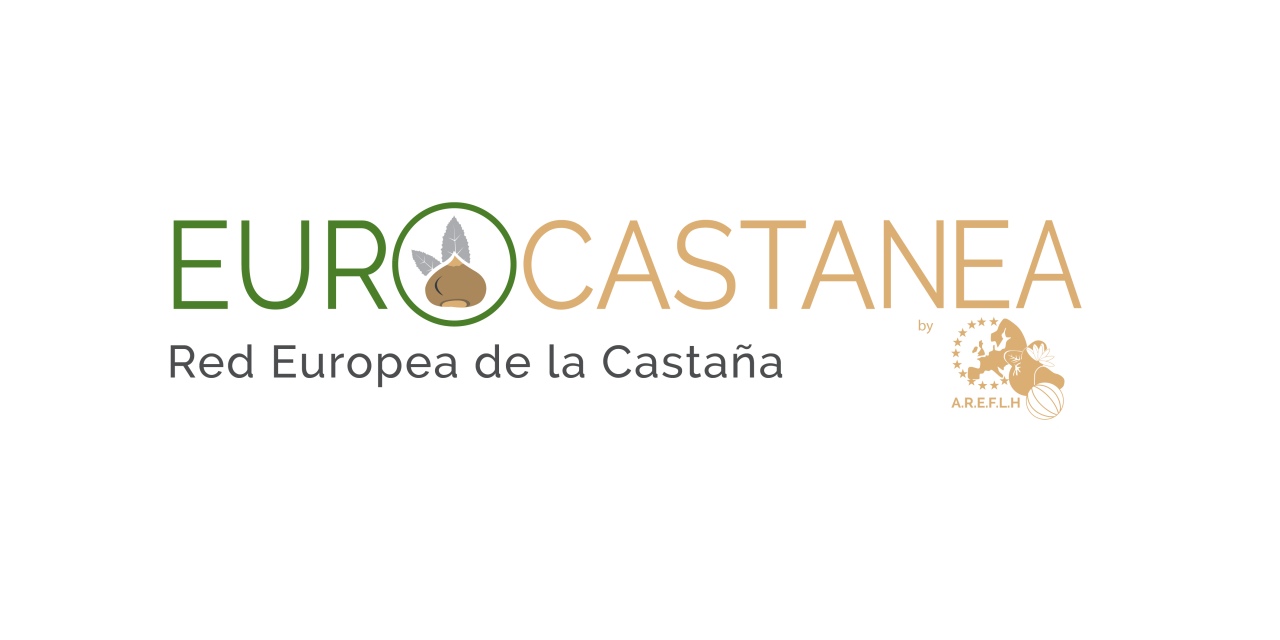 Mission accomplished for the first webinar of the Eurocastanea network