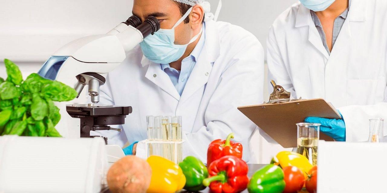 Mecanismos de protección vegetal frente al ataque de virus