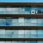 La multinacional BASF incorpora en España al nuevo director en la División de Soluciones Agrícolas