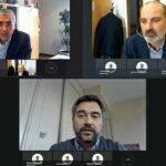 Cajamar Innova: inicia la convocatoria para proyectos innovadores en gestión del agua