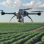 Drones, entre los temas que más interesan