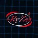 Ryzea: bioestimulante obtenido a partir de algas naturales