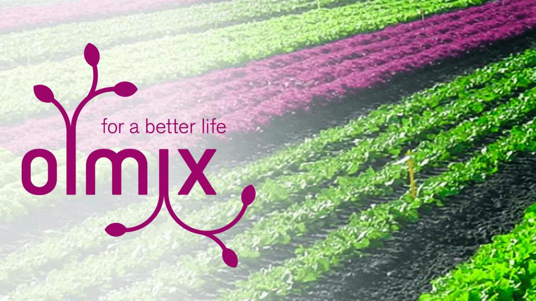 La empresa Olmix se adhiere a AEVAE reafirmando su compromiso con la sostenibilidad y la economía circular