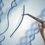 La revolución tecnológica de la edición genómica – Aplicaciones y reflexiones