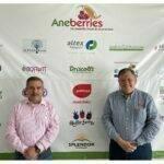 11º Congreso Internacional ANEBERRIES: El mayor referente internacional para el mundo de las berries