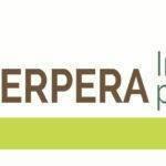 INTERPERA 2021: el congreso internacional de la pera