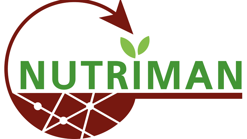 Conferencia europea sobre la investigación e innovación en el sector hortofrutícola