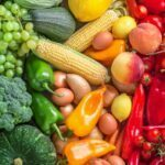 The importance of research in the fruit and vegetable sector