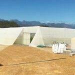 Climas tropicales y subtropicales, Arrigoni propone el sistema Net House con Robuxta®