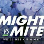 Nufarm: introducing our most powerful mite program yet
