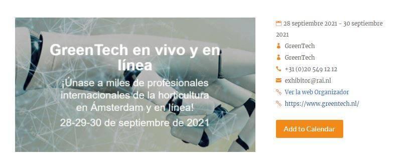 GreenTech-Agenda-