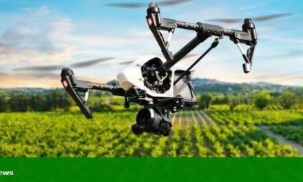 El crecimiento descontrolado de aplicaciones causa problemas en el sector agrícola y alimentario