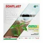 Soaplast estará presente en EIMA International 2021