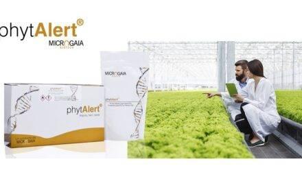 PhytAlert, tecnología qPCR al servicio de la agricultura